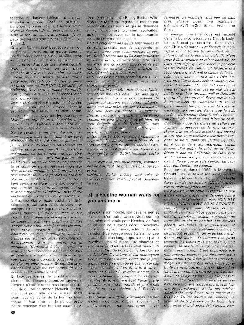 Jimi Hendrix dans la presse musicale française des années 60, 70 & 80 - Page 4 Rnf_8218