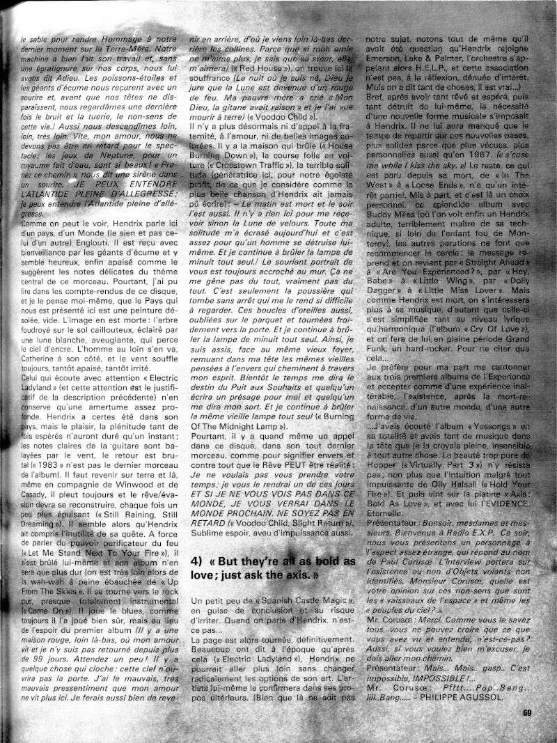 Jimi Hendrix dans la presse musicale française des années 60, 70 & 80 - Page 4 Rnf_8219
