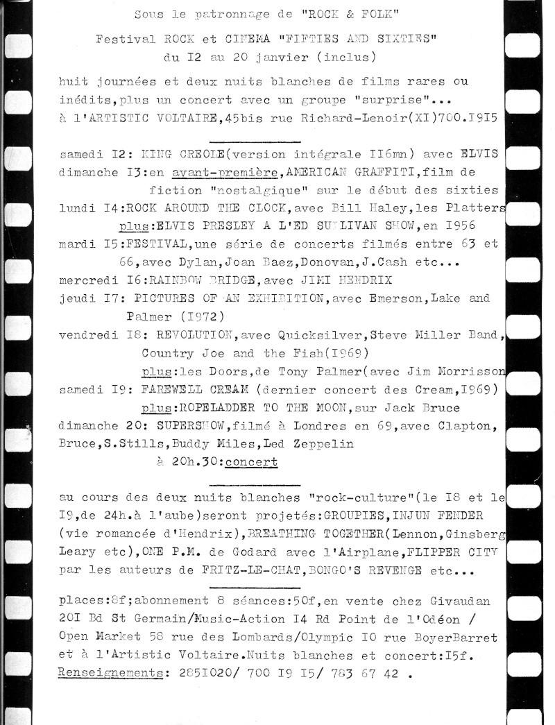 Jimi Hendrix dans la presse musicale française des années 60, 70 & 80 - Page 5 Rnf_8410
