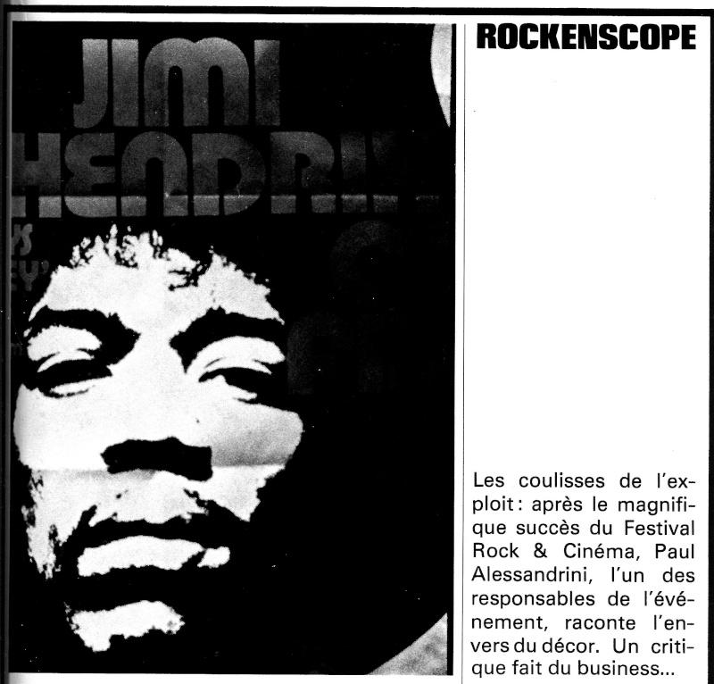 Jimi Hendrix dans la presse musicale française des années 60, 70 & 80 - Page 5 Rnf_8610