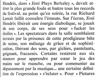 Jimi Hendrix dans la presse musicale française des années 60, 70 & 80 - Page 5 Rnf_8611