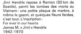 Jimi Hendrix dans la presse musicale française des années 60, 70 & 80 - Page 5 Rnf_8711
