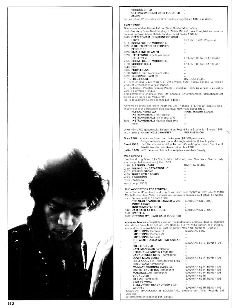 Jimi Hendrix dans la presse musicale française des années 60, 70 & 80 - Page 5 Rnf_8811