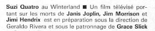 Jimi Hendrix dans la presse musicale française des années 60, 70 & 80 - Page 5 Rnf_9010