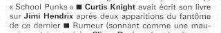 Jimi Hendrix dans la presse musicale française des années 60, 70 & 80 - Page 5 Rnf_9011
