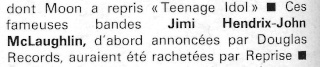 Jimi Hendrix dans la presse musicale française des années 60, 70 & 80 - Page 5 Rnf_9510