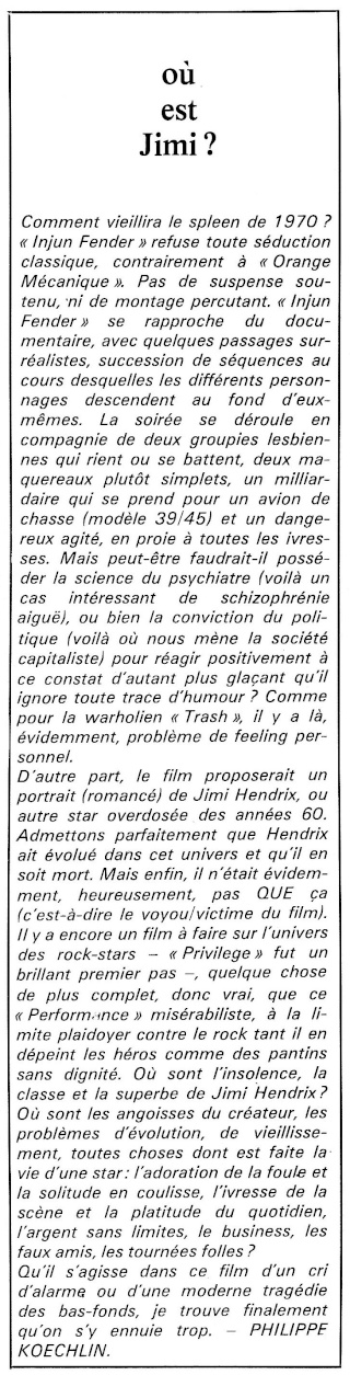 Jimi Hendrix dans la presse musicale française des années 60, 70 & 80 - Page 5 Rnf_9511