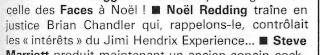 Noel Redding Rnf_9710