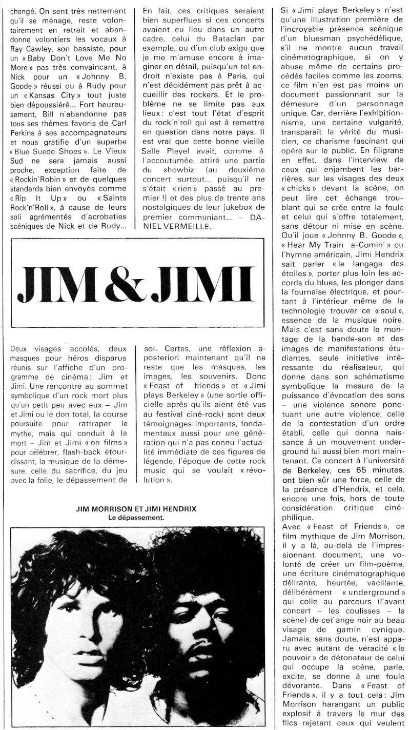 Jimi Plays Berkeley (DVD - 2003) Rnf_9711