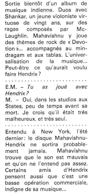 Jimi Hendrix dans la presse musicale française des années 60, 70 & 80 - Page 5 Rnf_9810