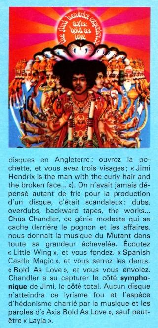 Jimi Hendrix dans la presse musicale française des années 60, 70 & 80 - Page 5 Rnf_9813