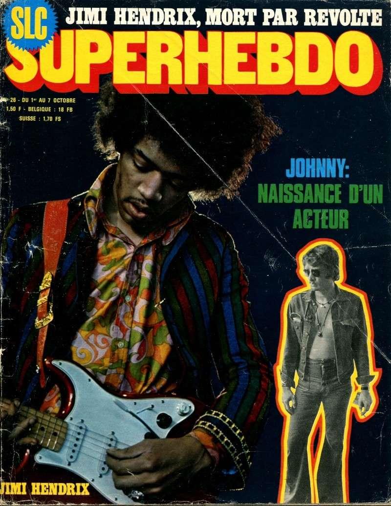 Jimi Hendrix dans la presse musicale française des années 60, 70 & 80 - Page 2 Slc19910