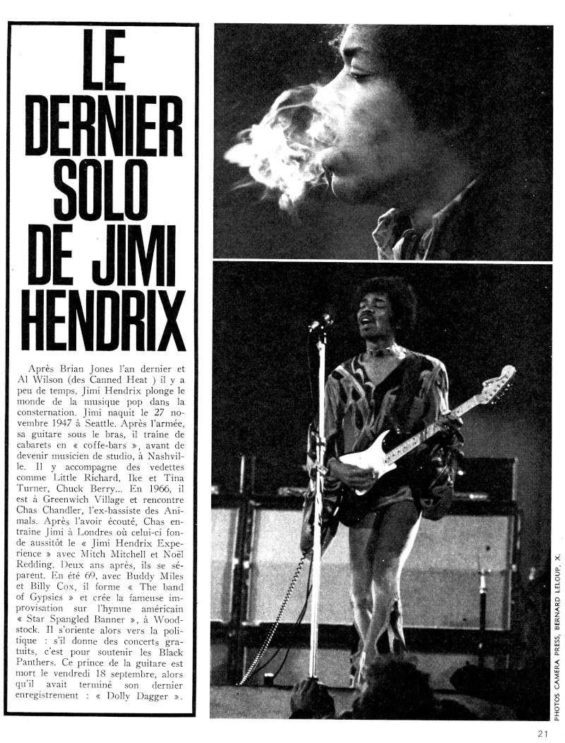Jimi Hendrix dans la presse musicale française des années 60, 70 & 80 - Page 2 Superh11