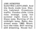 Electric Ladyland (1968) - Page 3 Hendri23