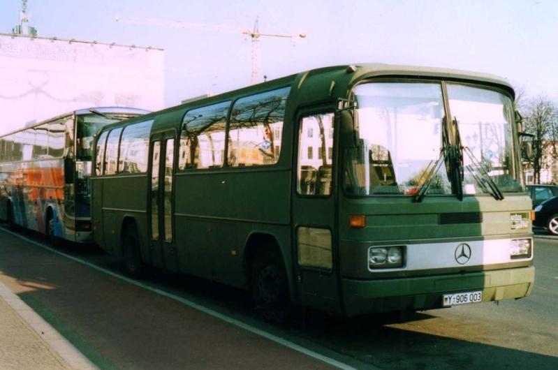 Eure Busbilder - Seite 18 Bw10