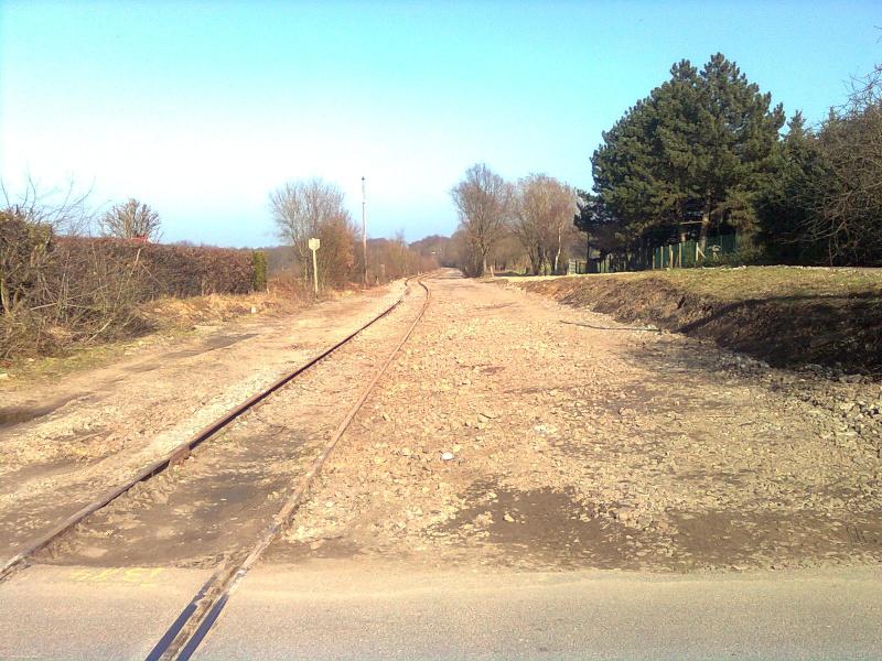 Vennbahn Part 02 Belgique RAVeL L048 Raeren- Roetgen - Itinéraire n°9 Photo013