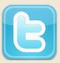 Le Forum : Javier Calvo Francia Twit12