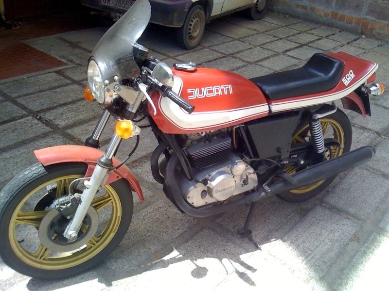 Passione a 2 ruote Img_0013