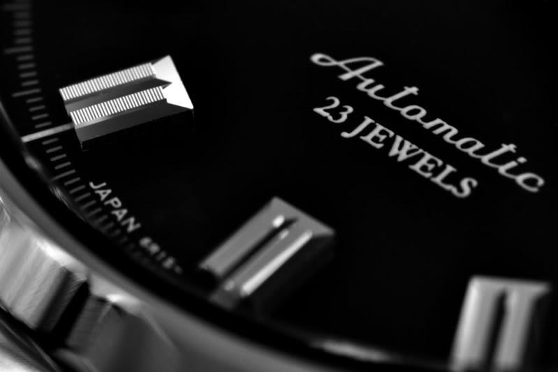 projet 2012 : Rolex Datejust ou Seiko Sarb 021 ou 045. 5e69e810