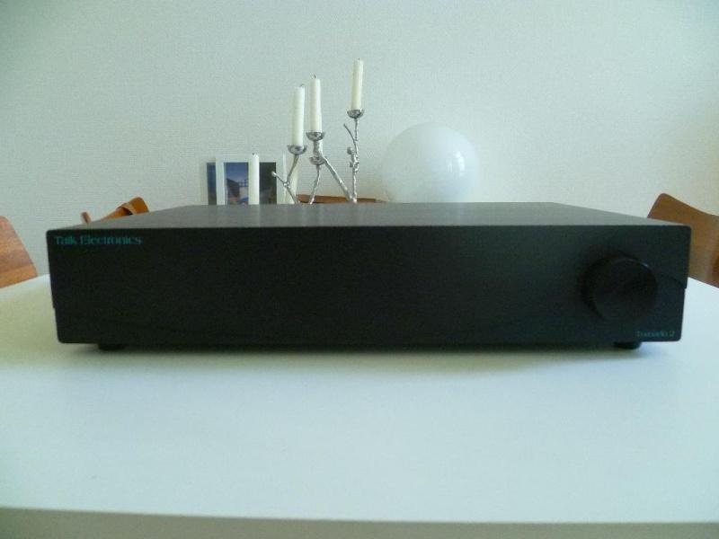 Talk electronics - Tornado 2 P1100110