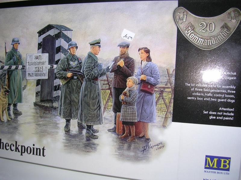 Checkpoint MasterBox 1/35 Dscn3610