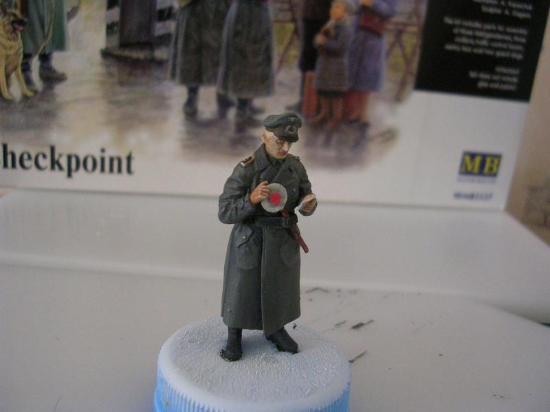 Checkpoint MasterBox 1/35 Dscn3714