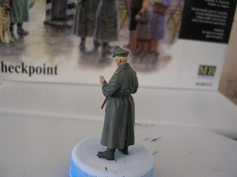Checkpoint MasterBox 1/35 Dscn3715
