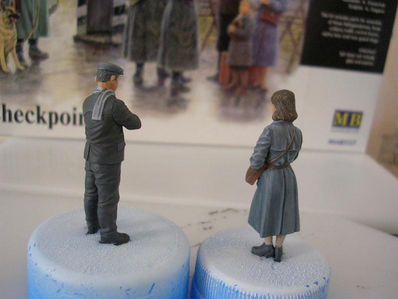 Checkpoint MasterBox 1/35 Dscn3716