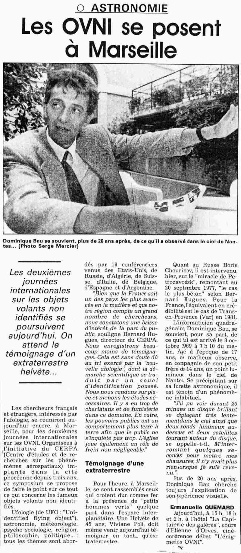 1969: le 8/10 à 07h10 - Ovni en forme de disque - NANTES  (44)  - Page 2 Ovni_l10
