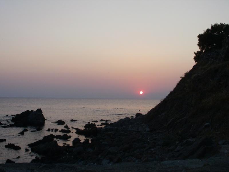 Greece, Island of Lesvos Mylesv54