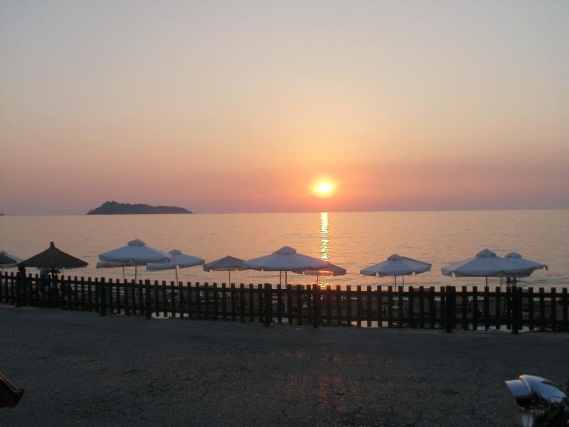Greece, Island of Lesvos Mylesv55