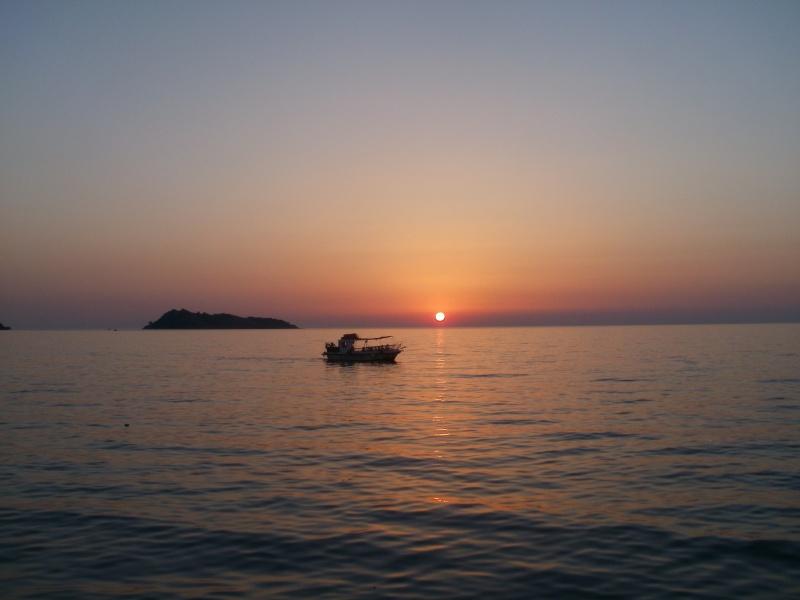 Greece, Island of Lesvos Mylesv56