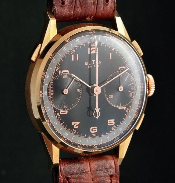 Quelle montre prochaine dans votre colimateur? Butex_10