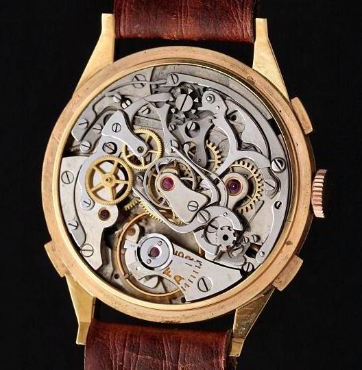 Quelle montre prochaine dans votre colimateur? Butex_11