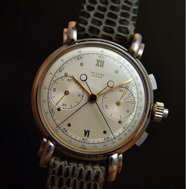 Quelle montre prochaine dans votre colimateur? Record10