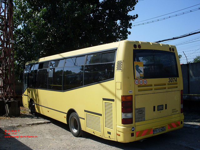 BMC PROBUS 75668619