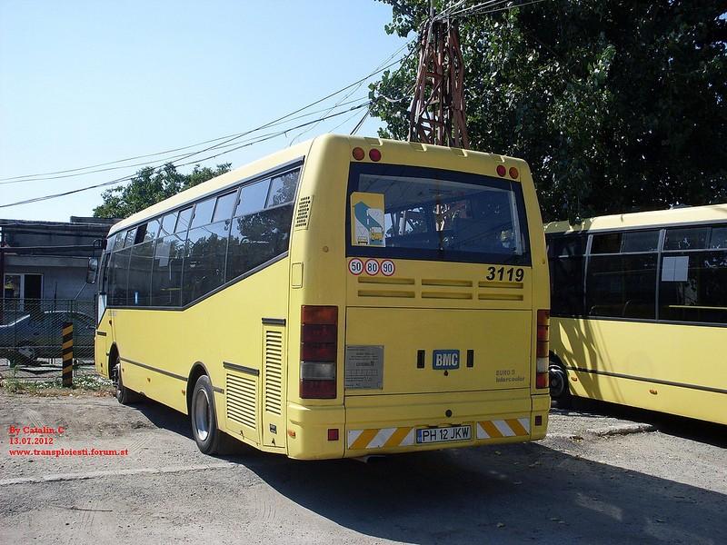 BMC PROBUS 75668620