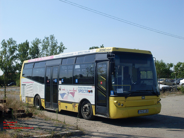 BMC PROBUS 75668722
