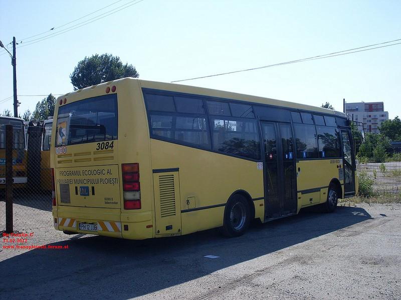 BMC PROBUS 75668723