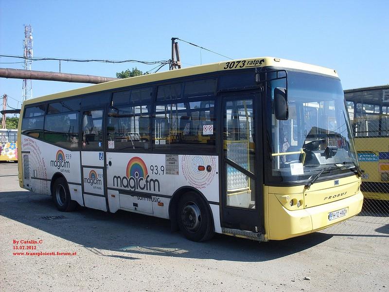 BMC PROBUS 75668724