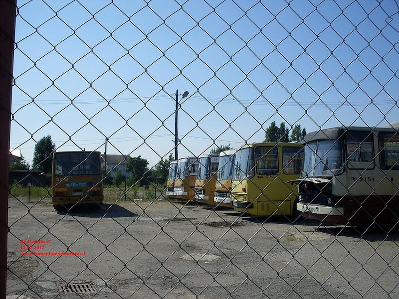 SC TCE SA Ploiesti: mentenanta vehiculelor 75668725