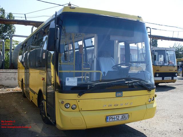 BMC PROBUS 75668729