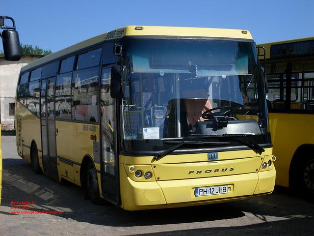 BMC PROBUS 75668738