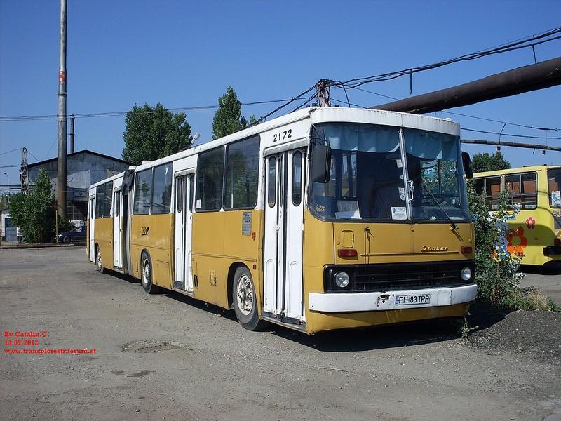 Ikarus 260 | 280 75668745