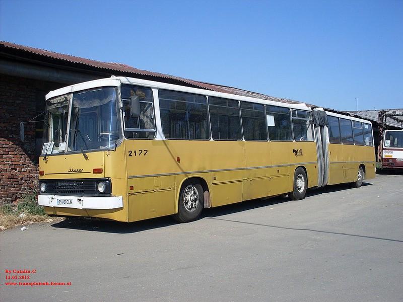 Ikarus 260 | 280 75668749