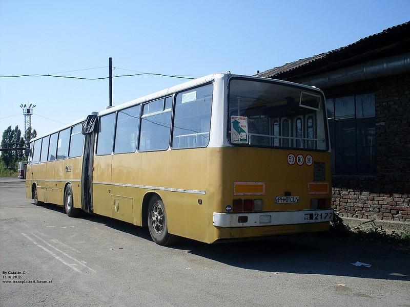 Ikarus 260 | 280 75668752