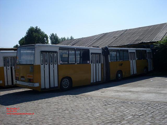 Ikarus 260 | 280 75668758