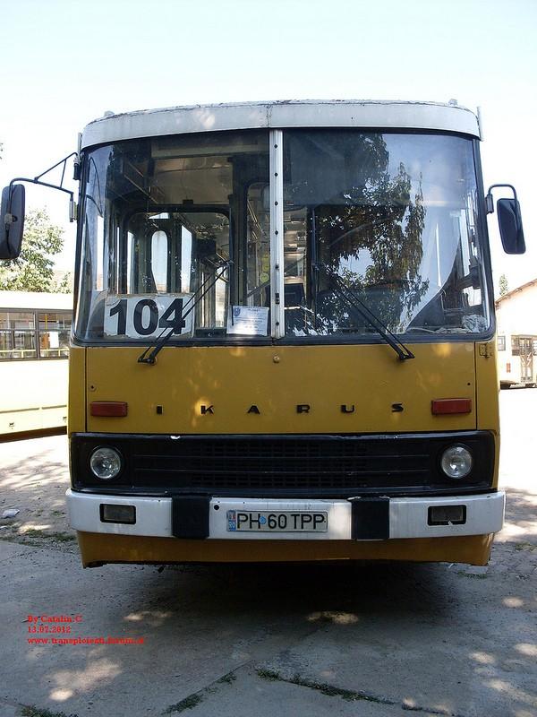 Ikarus 260 | 280 75668759