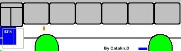Simulatoare de troleibuze Lavaa_16