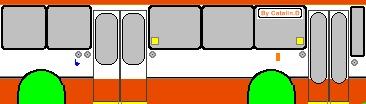 Simulatoare de troleibuze Pravaa11